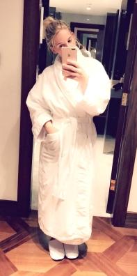 Dubai Robe_Fotor
