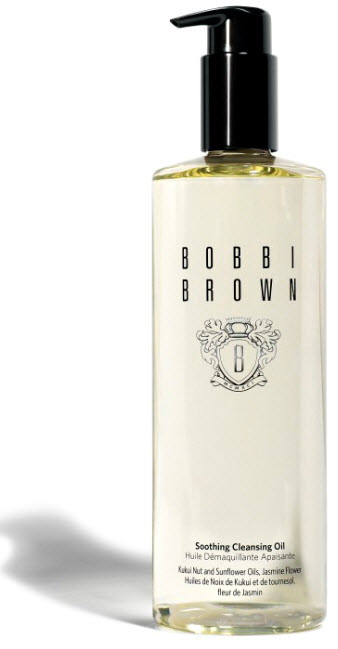 Bobbi-Brown_s-new-soothing-cleansing-oil-€42