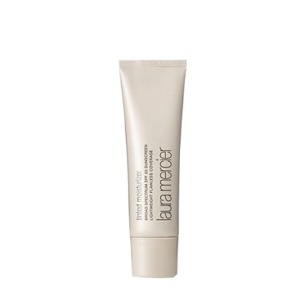 laura-mercier-tinted-moisturiser-spf20-by-laura-mercier-878