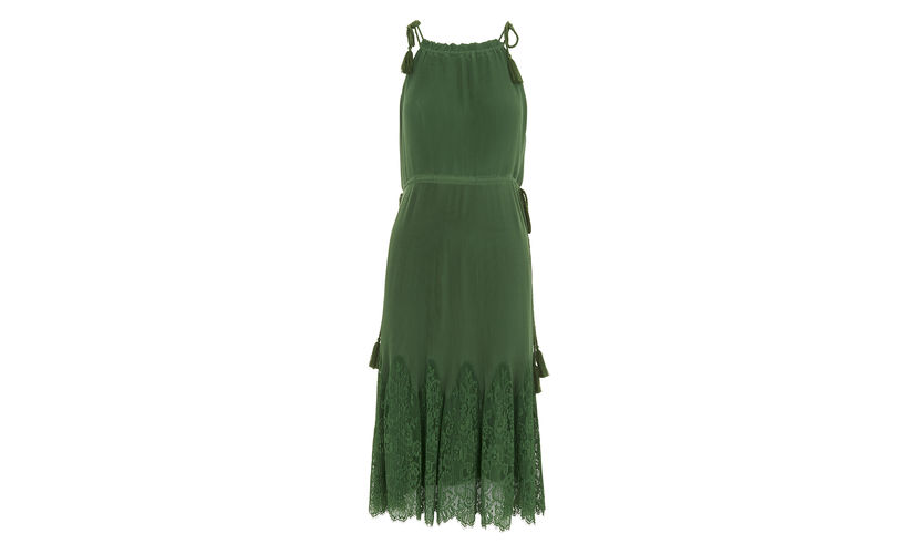 whistles-lilian-pleated-lace-mix-dress-green_medium_03