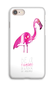 Be a flamingo £19-£35
