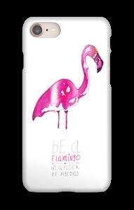 Be a flamingo £19-£35